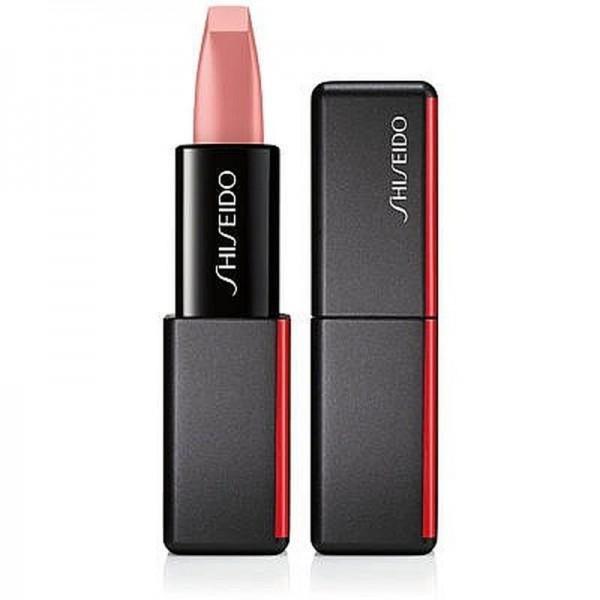 Shiseido ModernMatte Rossetto in polvere