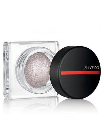 Shiseido Aura Dew Illuminating Visionary Gel Lipstick Laquering Lipshine