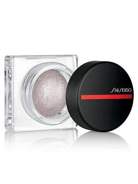 Shiseido Aura Dew Iluminador Visionary Gel Lipstick Laquering Lipshine
