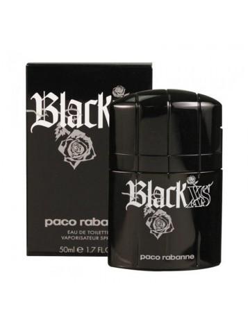 Paco Rabanne Black XS Eau de Toilette