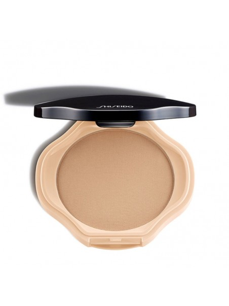 Shiseido Sheer and Perfect Compact Foundation SPF15