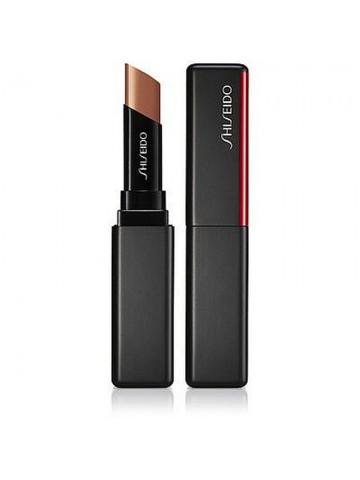 Shiseido VisionAiry Gel Rossetto