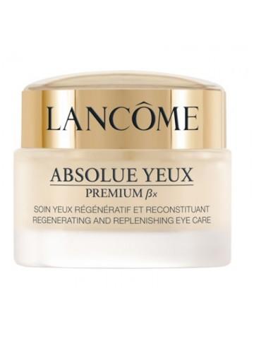 Lancôme Absolue Premium Bx