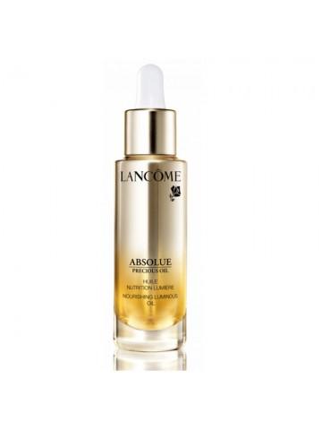 Lancôme Absolue Precious Oil Illuminating Nourishing Oil