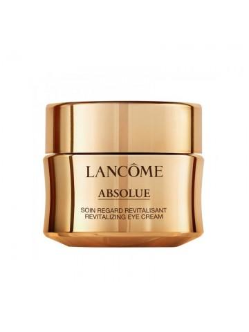 Lancôme Absolue Eye Contour