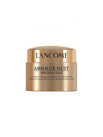 Lancôme Absolue Regenerating Night Cream