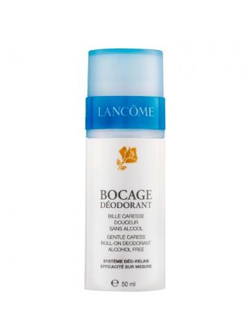 Lancôme Bocage deodorant