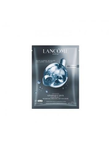 Lancôme Advanced Génifique Yeux-Light Pearl Eye Mask