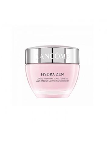 Lancôme Hydra Zen Hadratante Day Cream