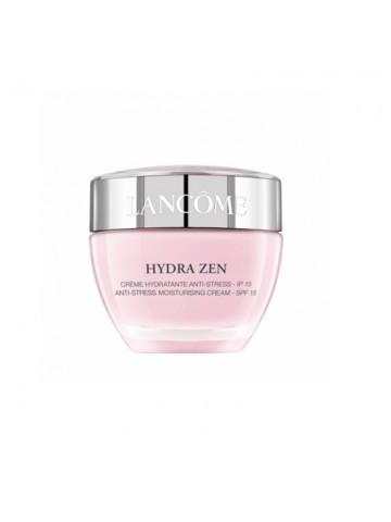 Lancôme Hydra Zen Moisturizing SPF15