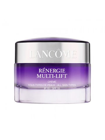 Lancôme Rénergie Multi-Lift Day Cream