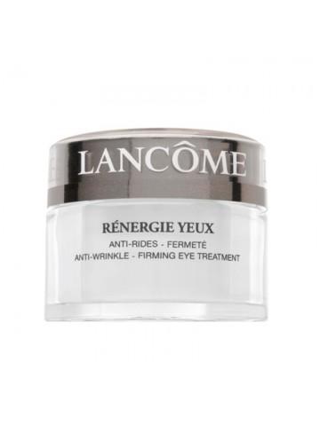 Lancôme Rénergie Eye Contour Cream