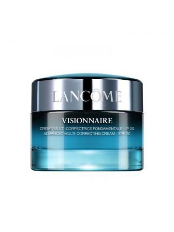 Lancôme Visionnaire Multi Correcting Cream
