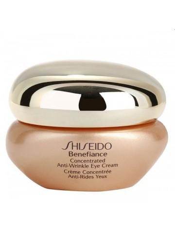 Shiseido Beneficiance  Contorno De Ojos