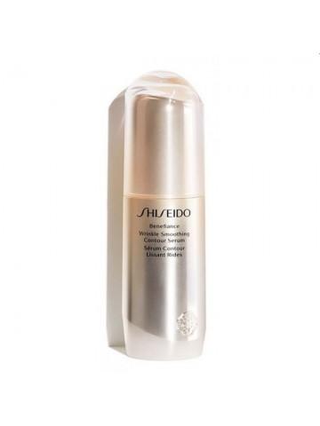Shiseido Benefiance WrinkleResist24 Sérum Contorno de Ojos