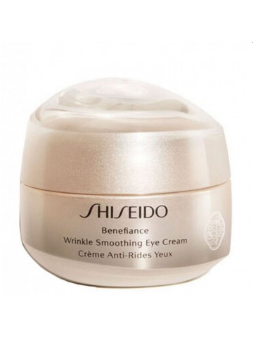 Shiseido Benefiance WrinkleResist24 Eye Contour