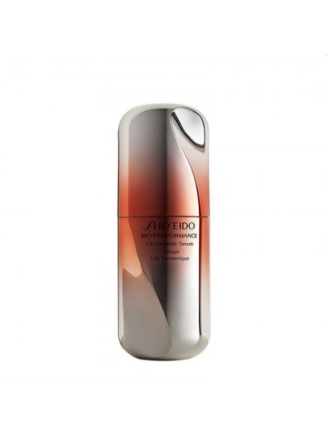 Shiseido Bio Performance LiftDynamic Sérum