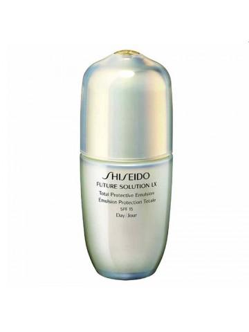 Shiseido Future Solution LX Emulsion