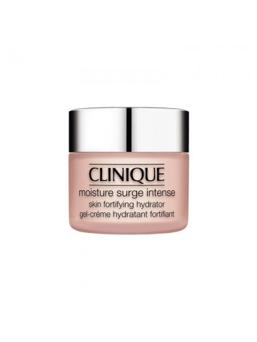 Clinique Moisture Surge Intense Moisturizer