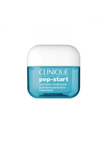 Clinique Pep-Start HydroBlur Hidratante