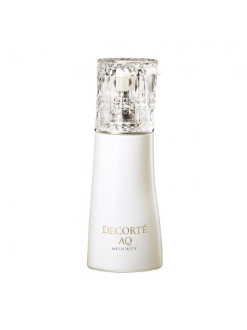Decorte Aq Meliority Intensive Revitalizing Emulsion