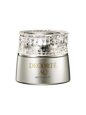 Decorte Aq Meliority Intensive Regenerating Eye Cream