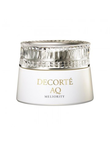 Decorte Aq Meliority High Performance Renewal Cleansing Cream
