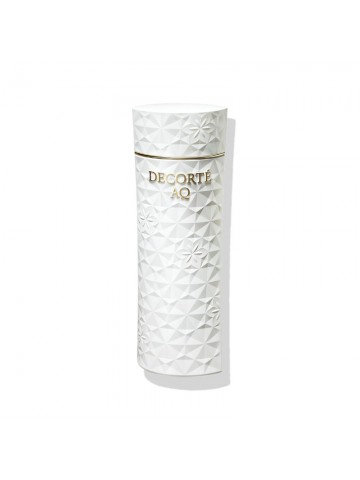 Decorte Aq Lotion Extra Rich