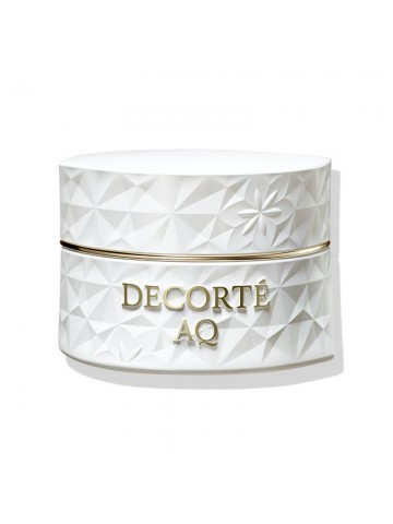 Decorte Aq Massage Cream
