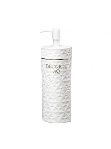 Decorte Aq Cleansing Oil