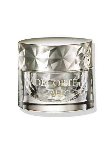 Decorte Aq Cream Absolute X