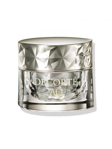 Decorte Aq Cream Absolute X