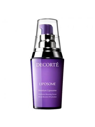 Decorté Moisture Liposome
