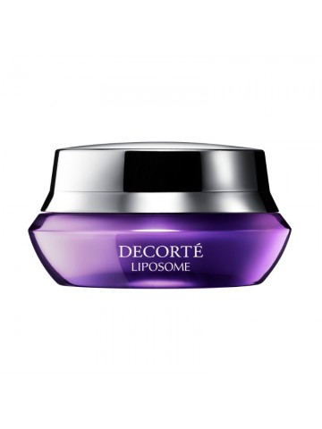 Decorté Liposome Face Cream