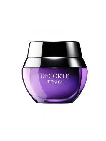 Decorté Liposome Eye Cream
