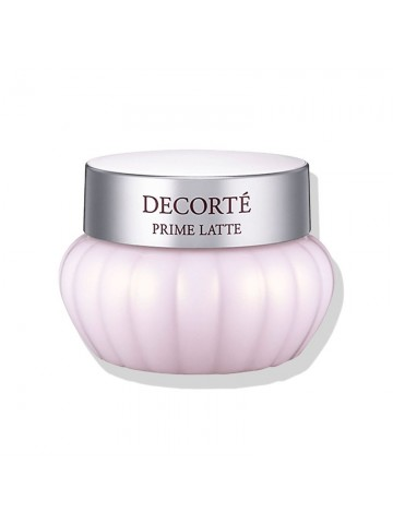 Decorte Prime Latte Cream