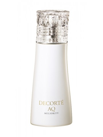 Decorte Aq Meliority Intensive Revitalizing Lotion