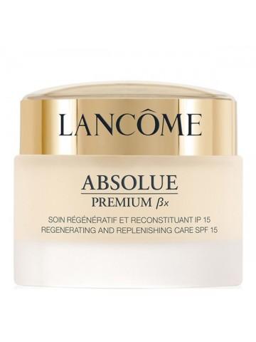 Lancôme Absolue Bx Premium SPF15