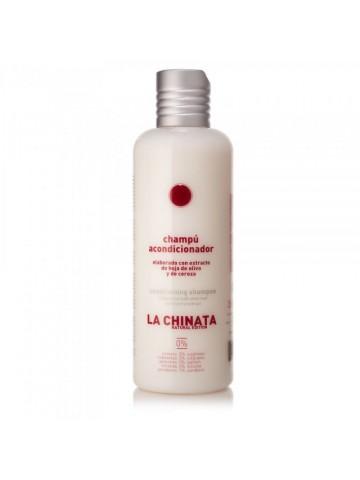 La Chinata Conditioning Shampoo