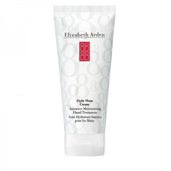 Elizabeth Arden Eight Hour Cream Trattamento mani idratante intensivo