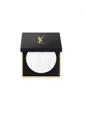 Yves Saint Laurent All Hours Powder Polvos Compactos