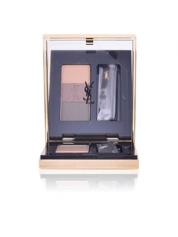 Yves Saint Laurent Couture Brow palette