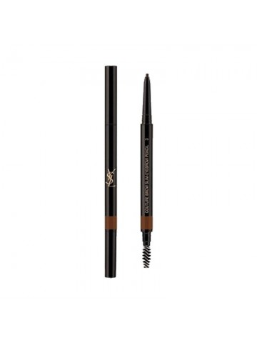 Yves Saint Laurent Couture Brow Lapiz de Cejas