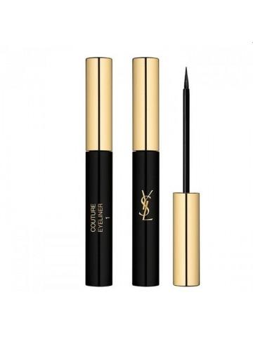 Yves Saint Laurent Couture Eyeliner Delineador De Ojos