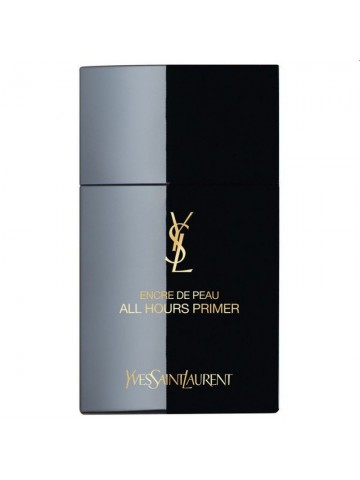 Yves Saint Laurent Encre De Peau All Hours Prebase