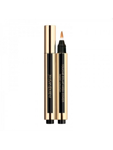 Yves Saint Laurent Touche Éclat High Cover Corrector de Alta Cobertura