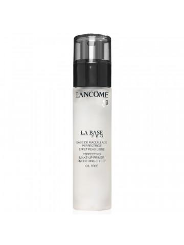 Lancôme La Base Pro Oil-Free