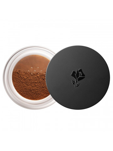 Lancôme Long Time No Shine Powder
