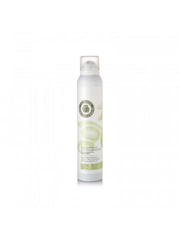 La Chinata Deodorante Spray Antitraspirante