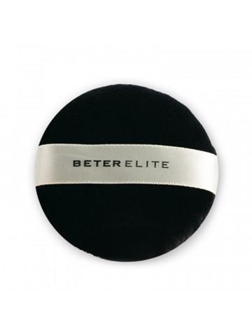 Beter Elite Borla maquillaje en polvo